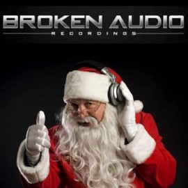 Broken Audio - Christmas 2014 V3