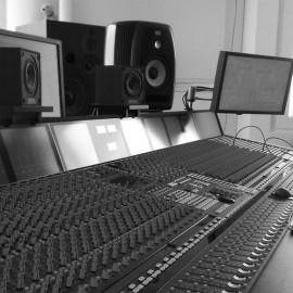 Nhow Berlin - Studio 500 PX